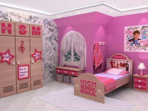 Portanto escolha bem e com calma os móveis para a decoração do ...