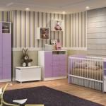 moveis-para-decoracao-de-quarto-infantil-6
