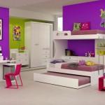 moveis-para-decoracao-de-quarto-infantil-7