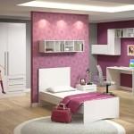 moveis-para-decoracao-de-quarto-infantil-8