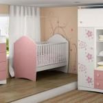 moveis-para-decoracao-de-quarto-infantil-9