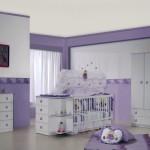 moveis-planejados-para-quarto-de-bebe-5