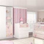 moveis-planejados-para-quarto-de-bebe-9