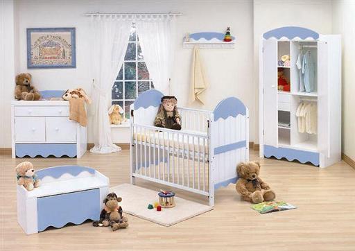 moveis-planejados-para-quarto-de-bebe