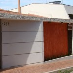 muros-e-fachadas-de-casas-simples