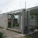 muros-e-fachadas-de-casas-simples-3