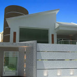 muros-e-fachadas-de-casas-simples-4