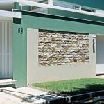 muros-e-fachadas-de-casas-simples-5