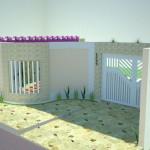 muros-e-fachadas-de-casas-simples-6
