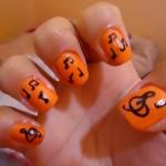 nail-art-em-unha-curta-3