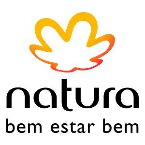 Site Natura Cosméticos – www.natura.net