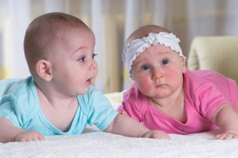 Nomes para Bebês Menino e Menina – Dicas de Nomes Lindos, Clássicos, Modernos, Significados