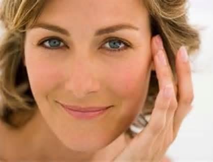 O Que Fazer Quando Aparecem Sinais de Envelhecimento – Dicas