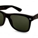oculos-Ray-Ban-4