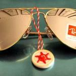 oculos-Ray-Ban-5
