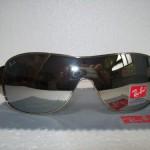 oculos-Ray-Ban-6