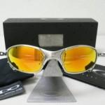 oculos-Ray-Ban-7