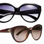 oculos-Ray-Ban-8