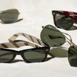 oculos-Ray-Ban-9