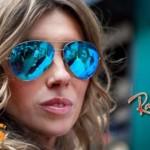 oculos-de-sol-Ray-Ban-7