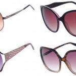 oculos-de-sol-femininos-Chilli-Beans-2013