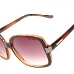 oculos-de-sol-femininos-Chilli-Beans-2013-3