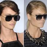 oculos-de-sol-femininos-Chilli-Beans-2013-4