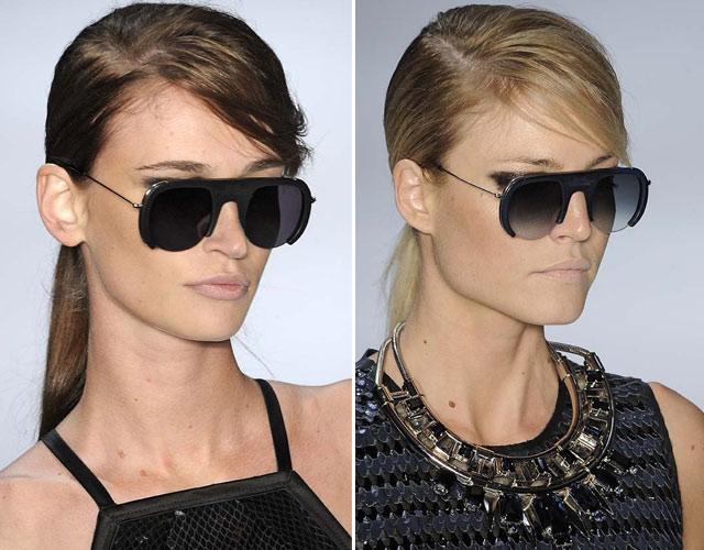 Oculos Sol Feminino 2013 Oculos-de-sol-femininos-chilli