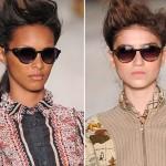 oculos-de-sol-femininos-Chilli-Beans-2013-5