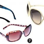 oculos-de-sol-femininos-Chilli-Beans-2013-6