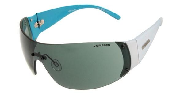 ae47d32ca1ab5 Comprar Oculos De Sol Masculino Chilli Beans   City of Kenmore ...