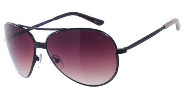 Oculos Sol Feminino Chilli Beans Oculos-de-sol-masculino-chilli