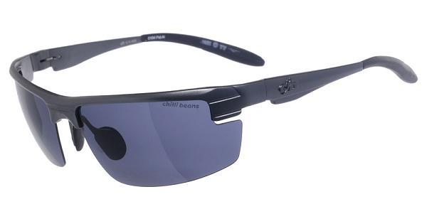 Tag  Oculos De Sol Masculino Espelhado Chilli Beans 6d8dbd41bb
