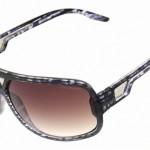 oculos-de-sol-masculino-Chilli-Beans-2013-7