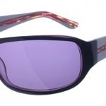 oculos-de-sol-masculino-Chilli-Beans-2013-9