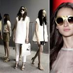 oculos-de-sol-personalizados