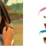 oculos-de-sol-personalizados-3