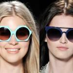 oculos-de-sol-personalizados-4