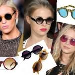 oculos-de-sol-personalizados-5