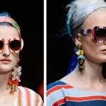 oculos-de-sol-personalizados-6