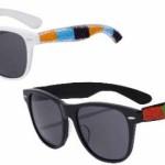 oculos-de-sol-personalizados-7