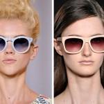 oculos-de-sol-personalizados-8