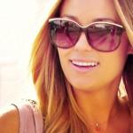 oculos-de-sol-personalizados-9