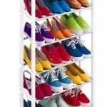 organizador-de-sapatos-3