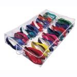 organizador-de-sapatos-4