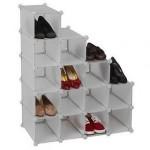 organizador-de-sapatos-5