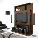 painel-para-tv-2