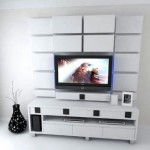 painel-para-tv-4