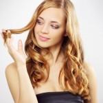 penteado-com-ondas-naturais-8
