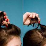 penteado-com-topete-feminino-3
